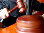 Как оплачиваются услуги адвокатов